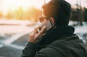 ceii phone user1