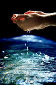 fresh water1