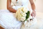 Wedding Of Renata Kochta And Thomas Frank