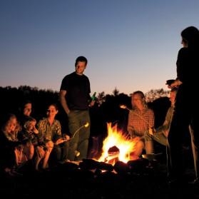 campfire-082-f-0611mld106657_sq